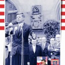 Kennedy in Hessen