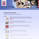 Newsletter HessenArchiv aktuell